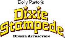 dixie stampede dinner show