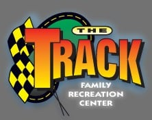 the track pigeon forge