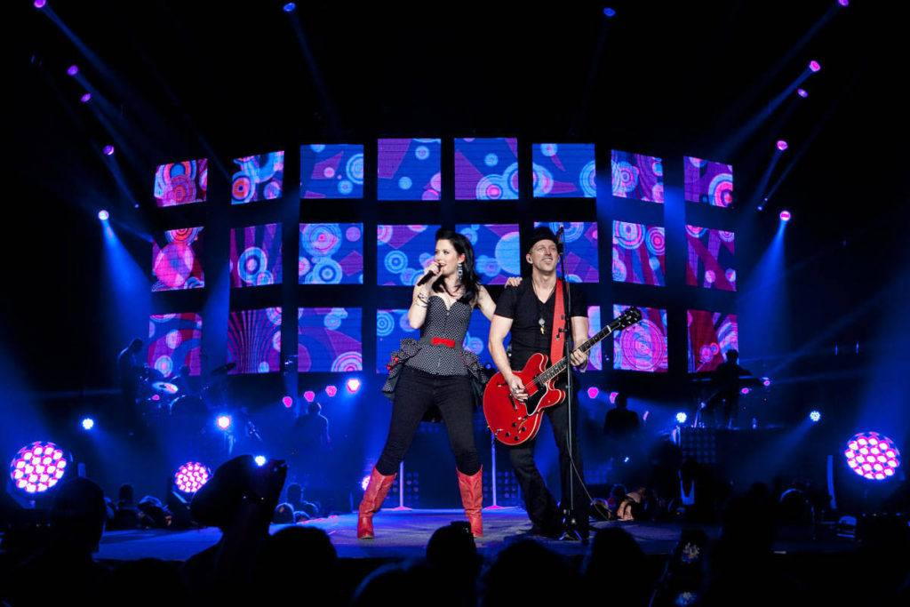 thompson square 4th of july 2017
