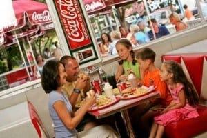 dollywood restaurant coupons