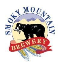 smoky mountain brewery pigeon forge tn
