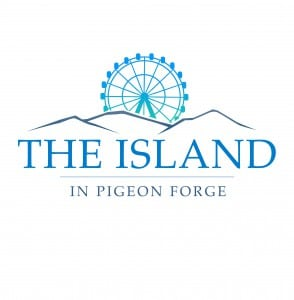 the island in pigeon forge tn