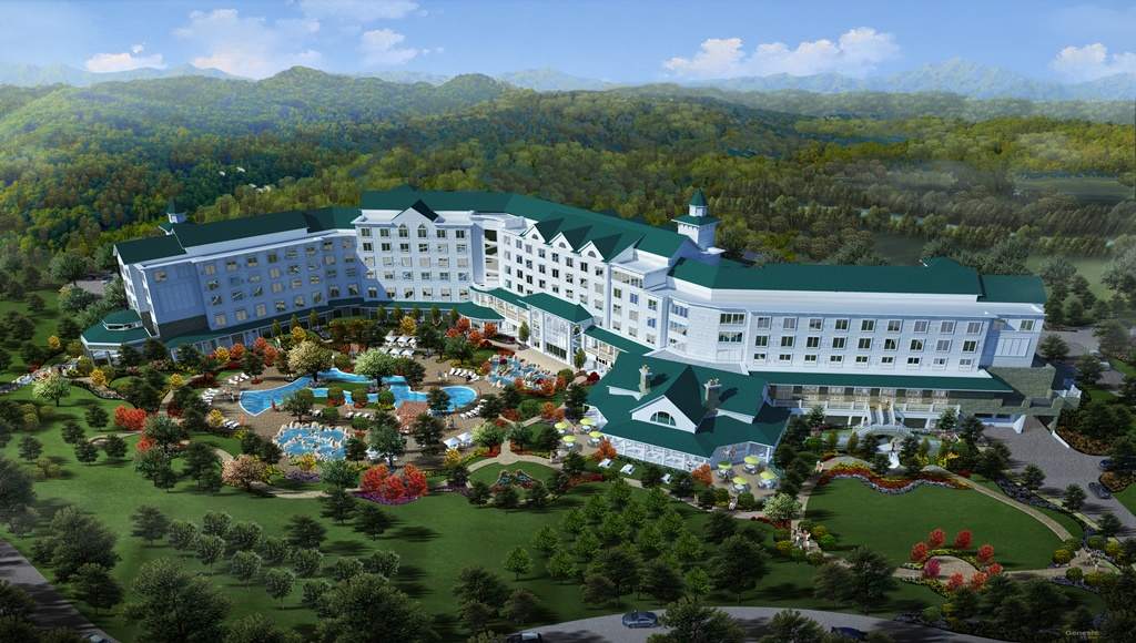 dollywood dreammore resort coupons