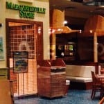 margaritaville store pigeon forge